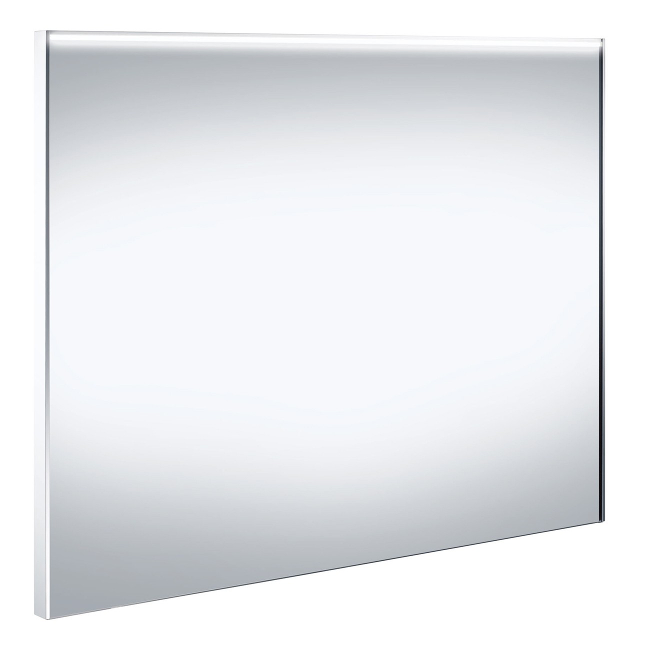 Mg heating mirror l r p export for Mirror on mirror