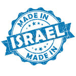 stock-photo-made-in-israel-stamp-131488208